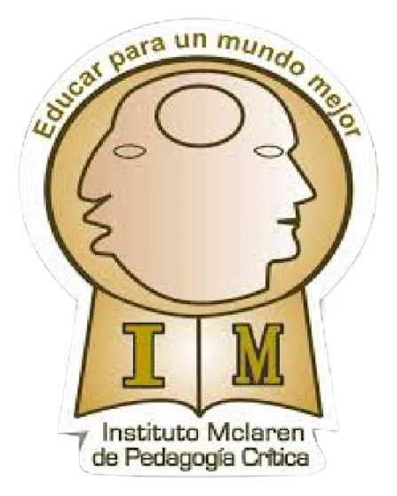 INSTITUTO FUNDACIONMCLAREN